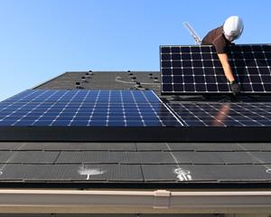 ソーラーシステムの撤去・修理お任せください! 数十年前に購入した、ソーラーシステム・太陽熱温水器を故障したまま放置していませんか?