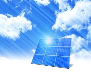 太陽光発電の売電権利を弊社にて買い取ります!
