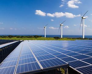 土地付き太陽光発電設備発電施工と合わせ土地確保も全てお任せください!!